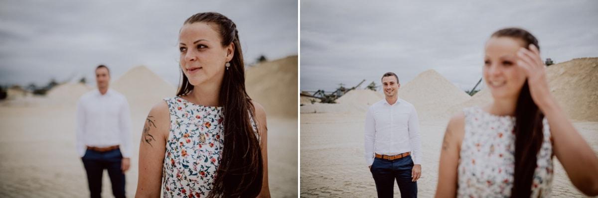 Hochzeitsfotograf couple-shoot paarshooting fotograf dresden sachsen berlin pirna bautzen leipzig