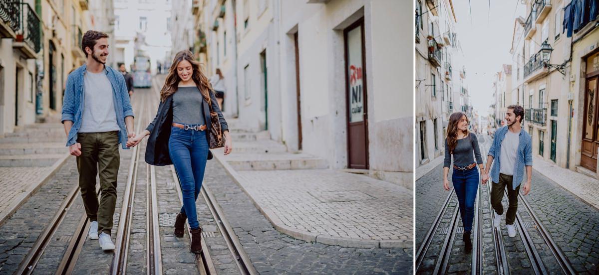 engagement fotoshooting lissabon portugal hochzeitsfotograf destinationwedding lisboa