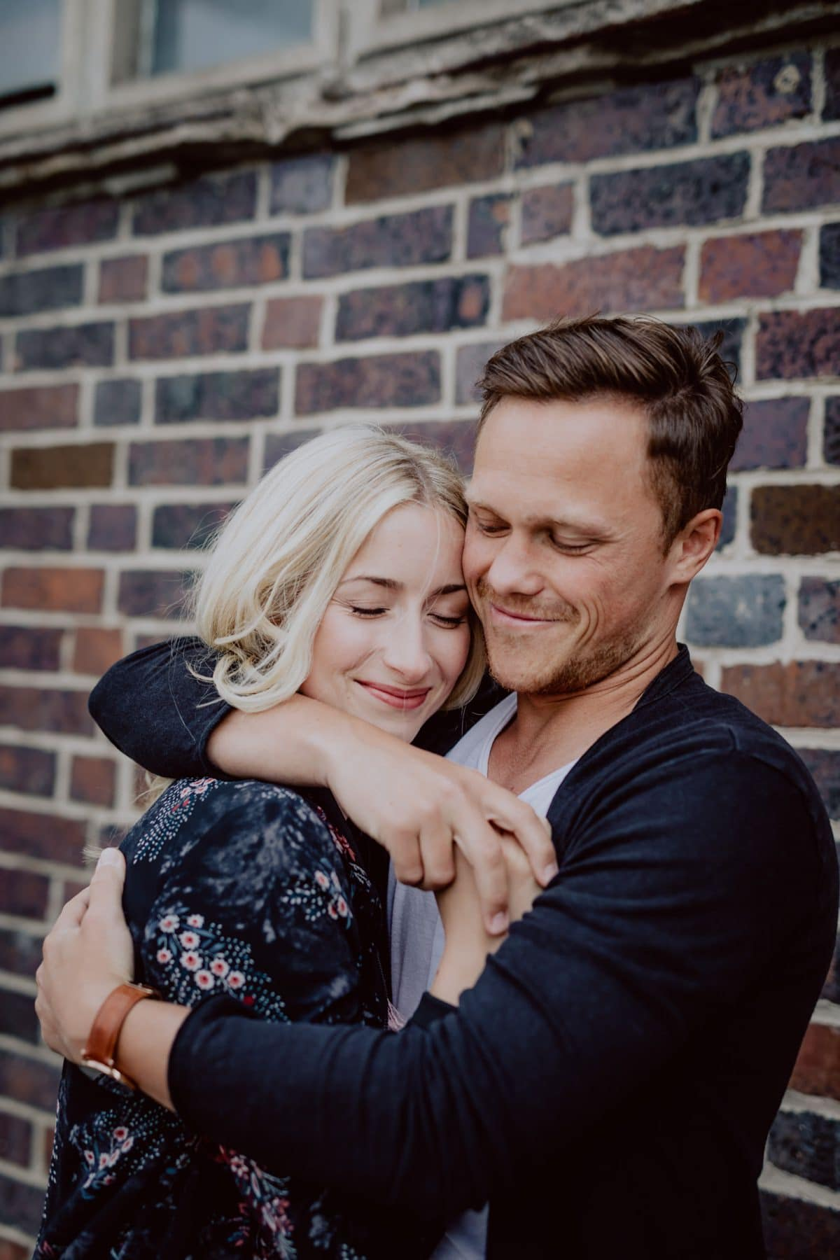 fotograf paarshooting dresden zeitenstroemung romantisch cool fotoshooting