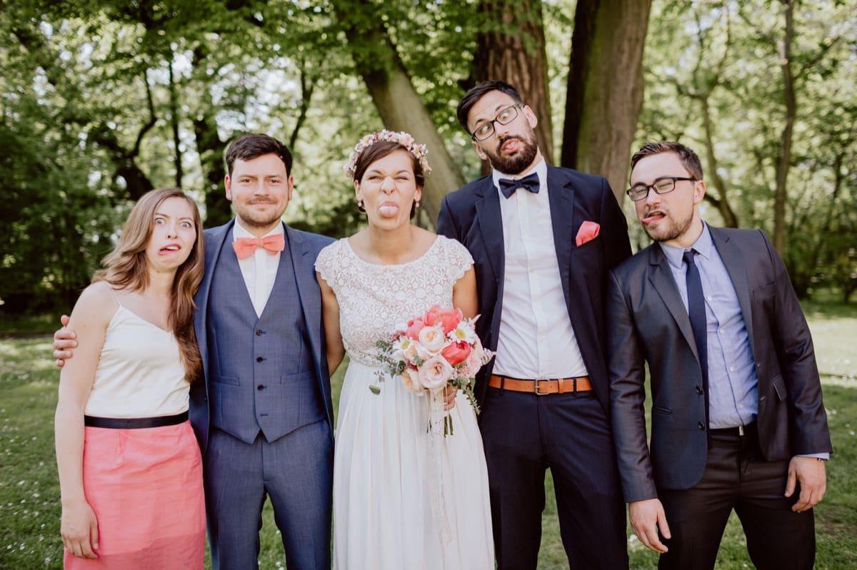 Hochzeitsfotograf Barockschloss Rammenau Hochzeitsfotos Dresden Bischofswerda Bautzen Boho Landhochzeit