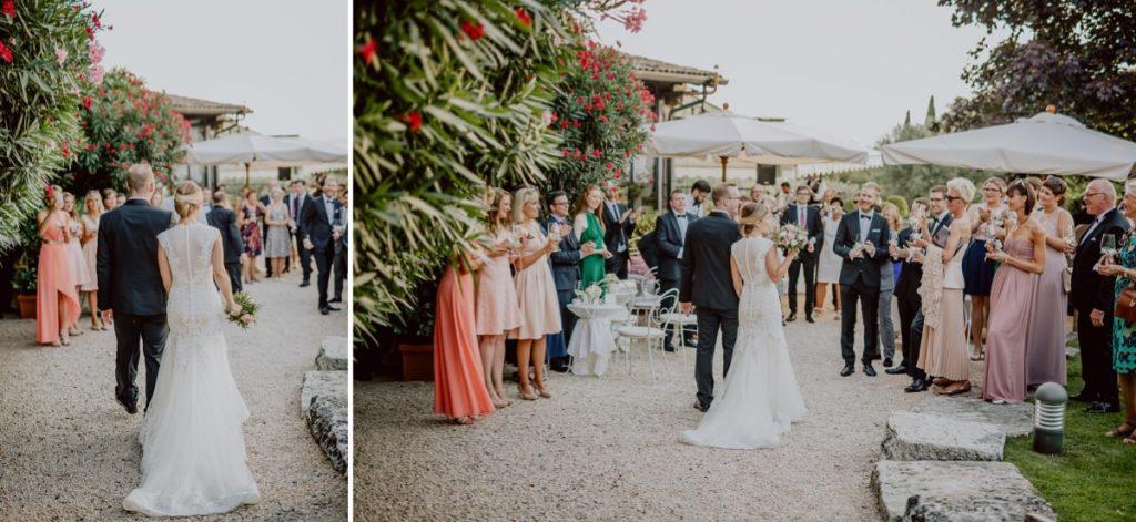hochzeitsfotograf italien gardasee torri del benaco parco san vigilio beati alti destinationwedding auslandshochzeit bardolino