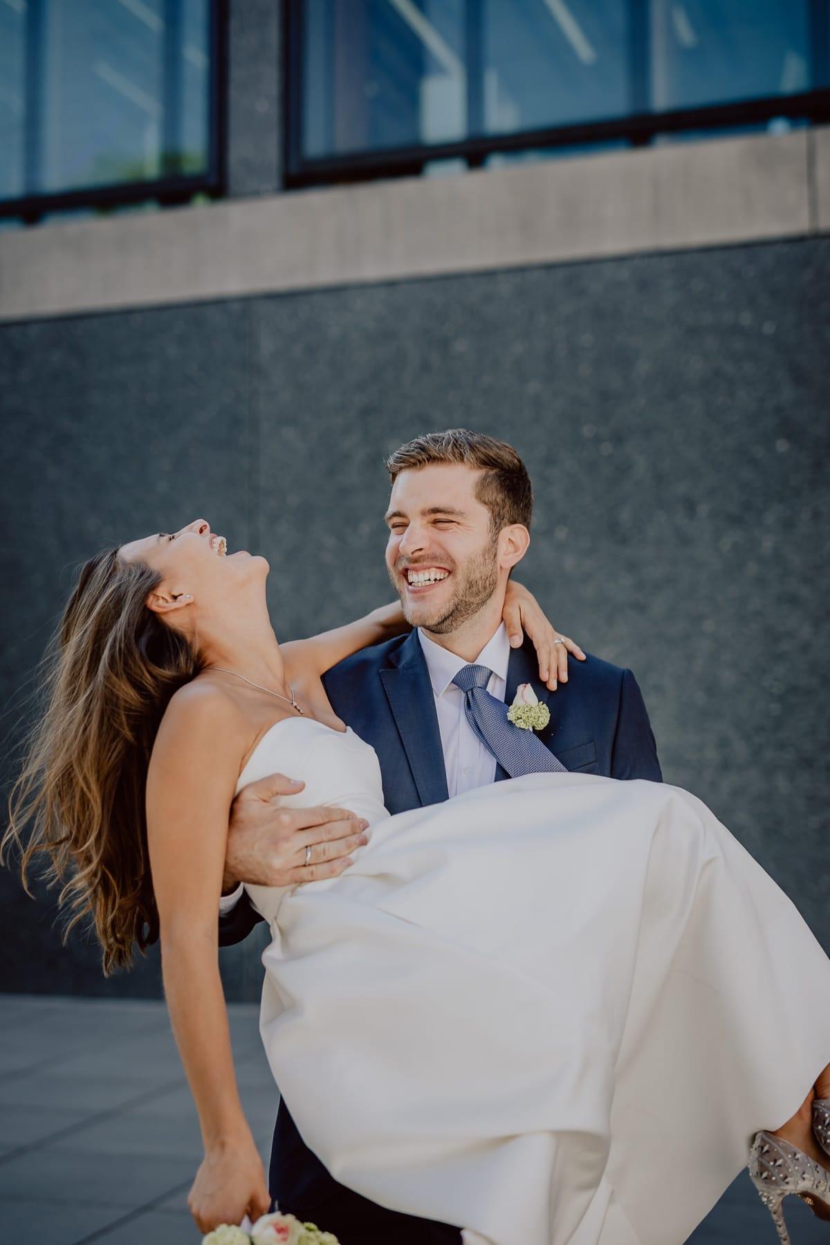 hochzeitsfotograf muenchen hochzeitsfotos standesamt schwabing mandlstrasse englischer garten munich wedding