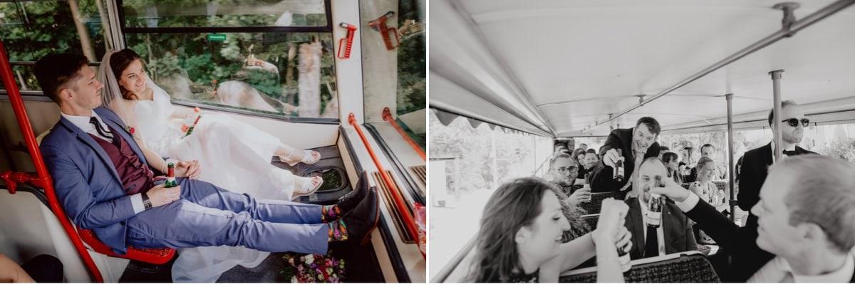 hochzeitsfotograf schloss albrechtsberg dresden neustadt hochzeitsfotos elbschloesser urbane hochzeit rosengarten