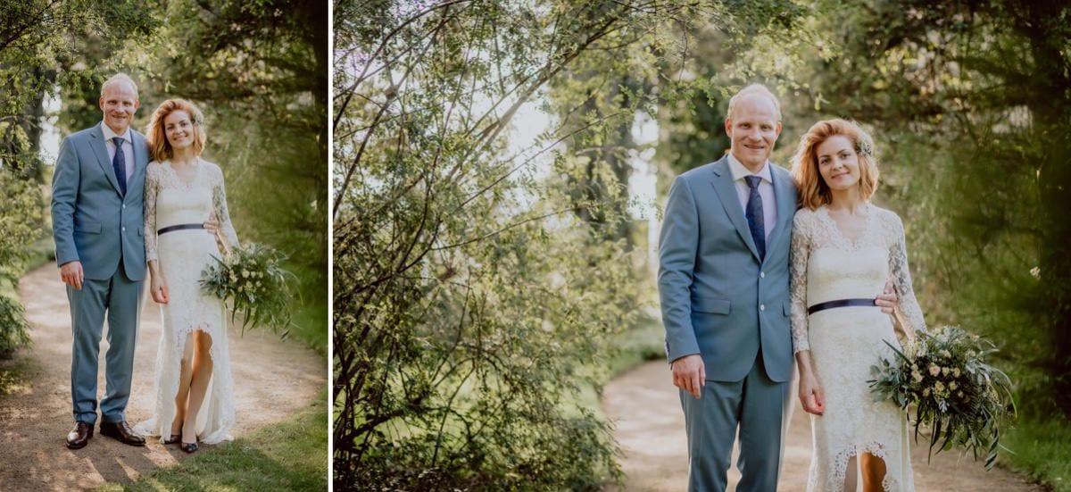 hochzeitsfotograf schloss eckberg dresden hochzeitsfotos freie trauung elbschloesser spitzenkleid