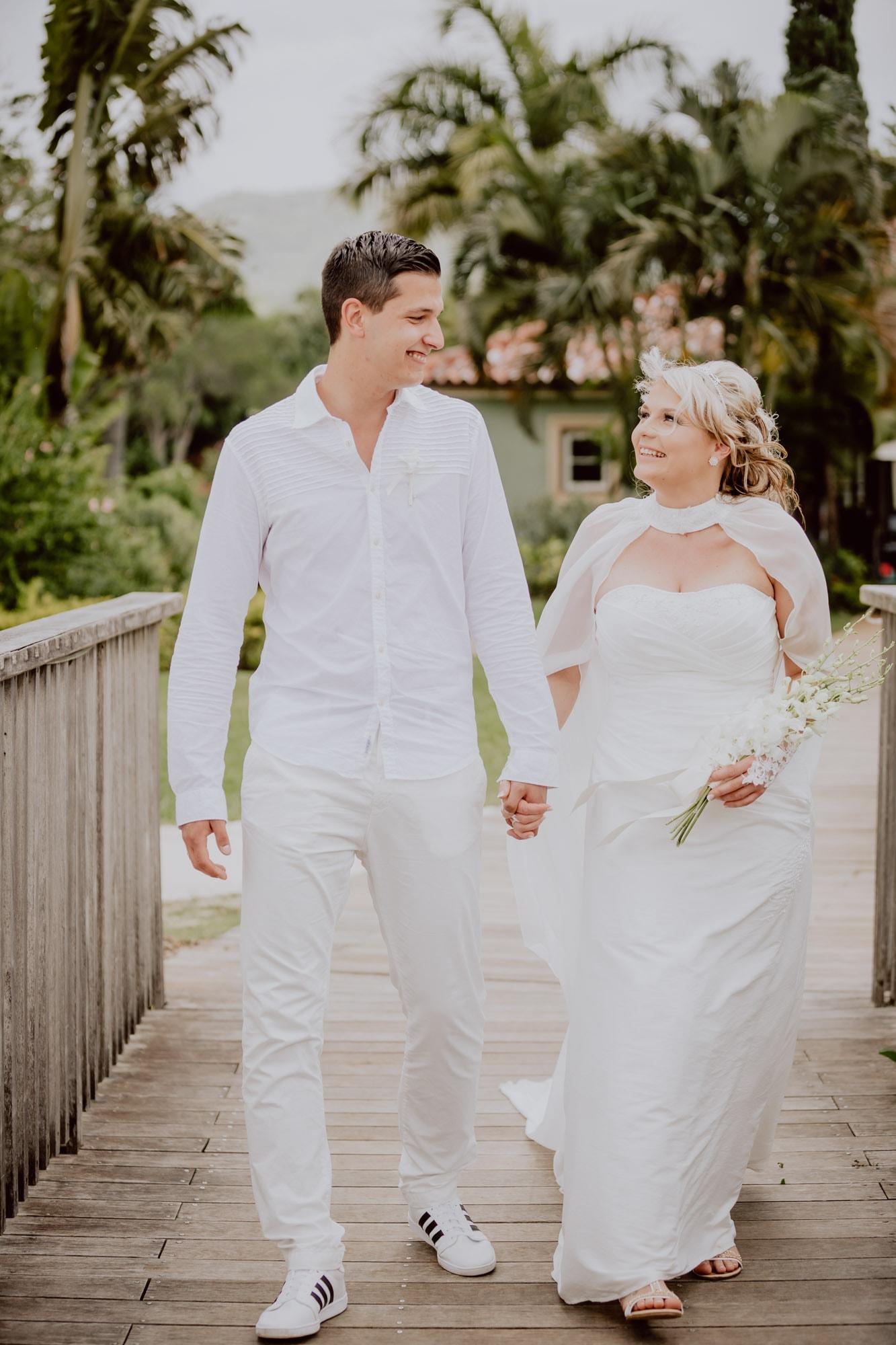 weddingphotographer_jamaica_destinationwedding_auslandshochzeit_sandals_ben_gierig-0029