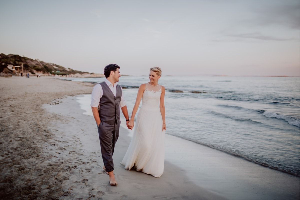 Hochzeitsfotograf ibiza st eulauria destiantionwedding beachwedding strandhochzeit auslandshochzeit