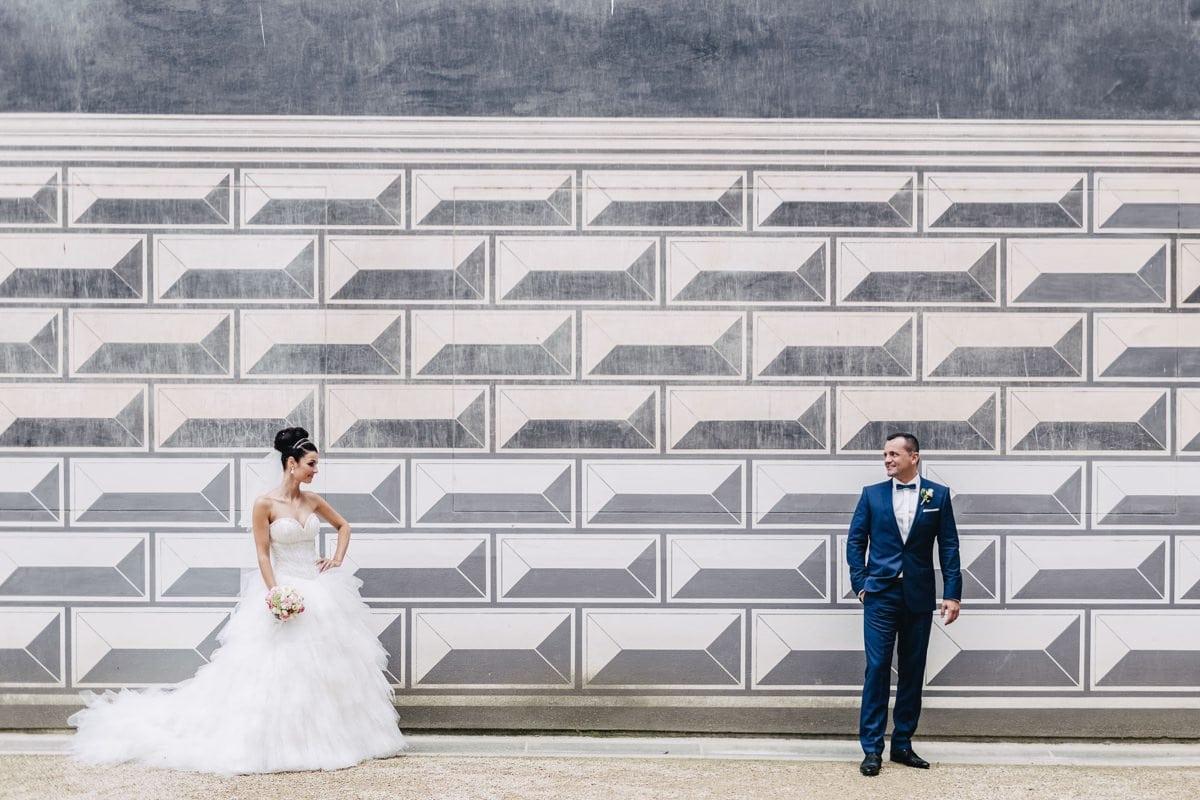 Hochzeitsfotograf Dresden Frauenkirche Heiraten Hochzeitsfotos Reportage Trauung Stallhof