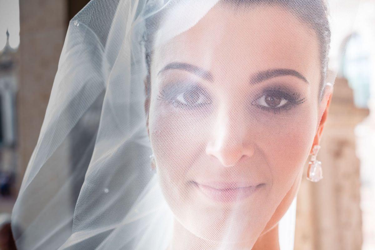 Hochzeitsfotograf Dresden Frauenkirche Heiraten Hochzeitsfotos Reportage Trauung