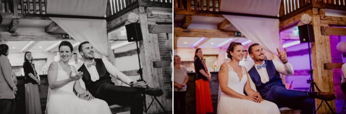 Hochzeitsfotograf Schloss Wackerbarth Radebeul Dresden Hochzeit Heubuehne Weinboehla Hochzeitsfotos Dresden