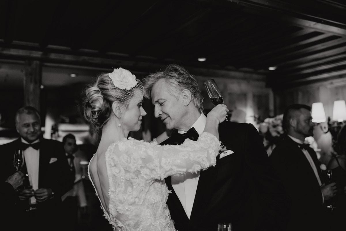 Hochzeitsfotograf Weddingphotographer Gstaad Palace Schweiz Ultima The Alpina Park Hochzeitsfotos heiraten