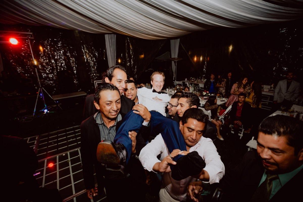 Hochzeitsfotograf Weddingphotographer Mexiko Mexico Destinationwedding Auslandshochzeit Cancun DC Boda Pachuca