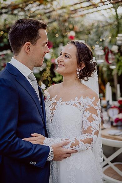 Hochzeitsfotograf München Dresden Bayern Alte Gärtnerei Taufkirchen Heiraten Hochzeitsreportage Hochzeitsfotos Hochzeitsbilder