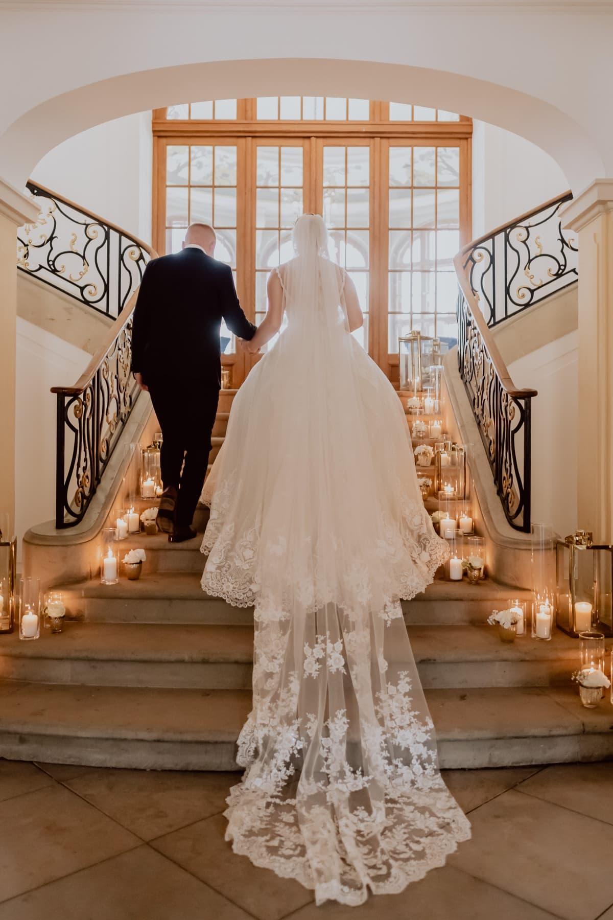 Hochzeitsfotograf Dresden Proschwitz Heiraten