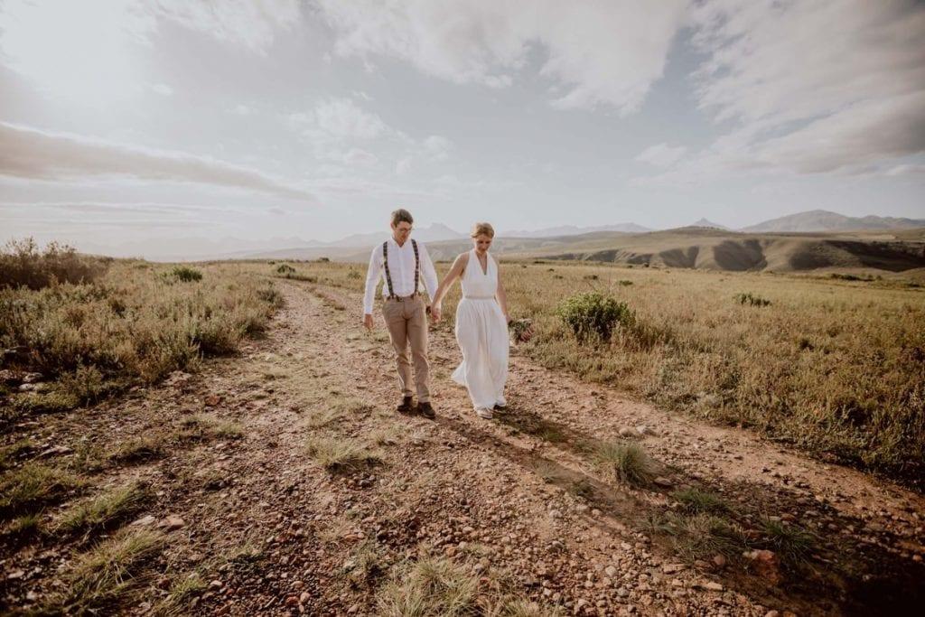 Hochzeitsfotograf Destinationwedding