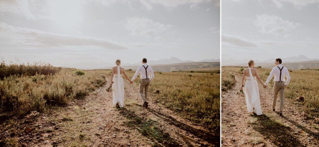 Hochzeitsfotograf Südafrika