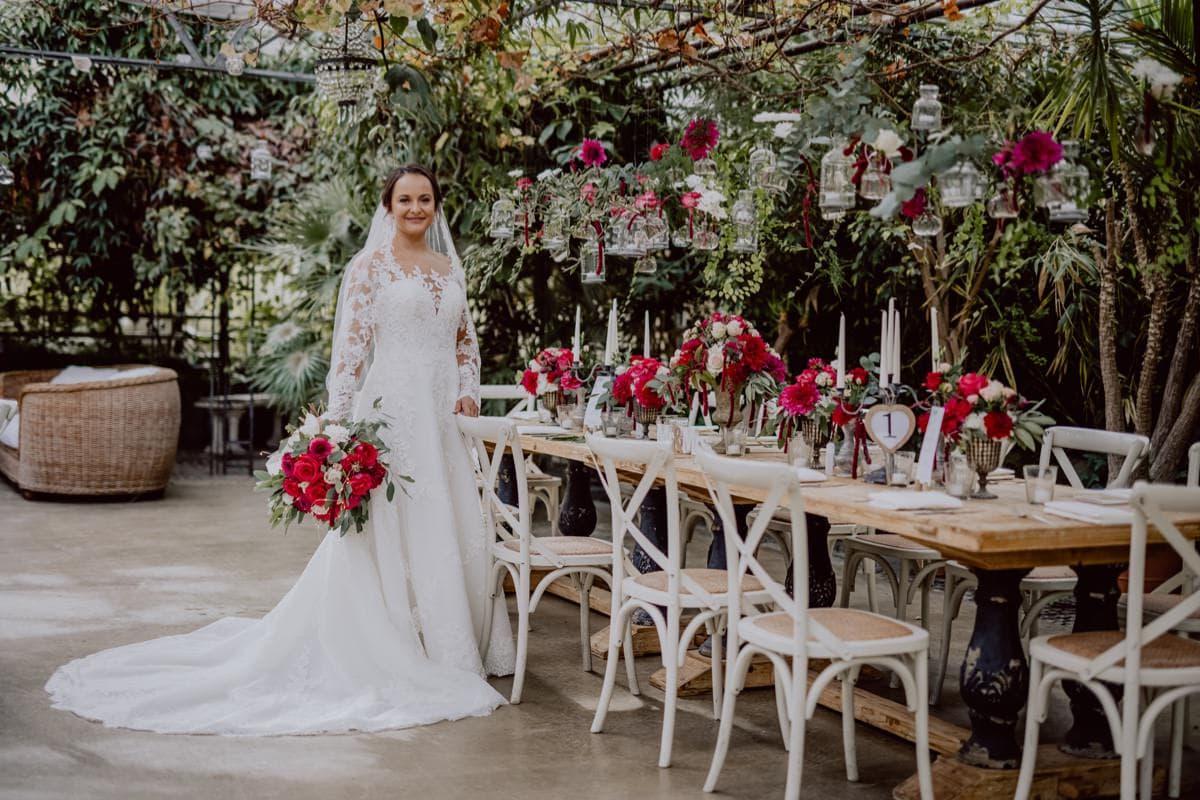 Braut Alte Gärtnerei Taufkirchen Hochzeitsfotograf
