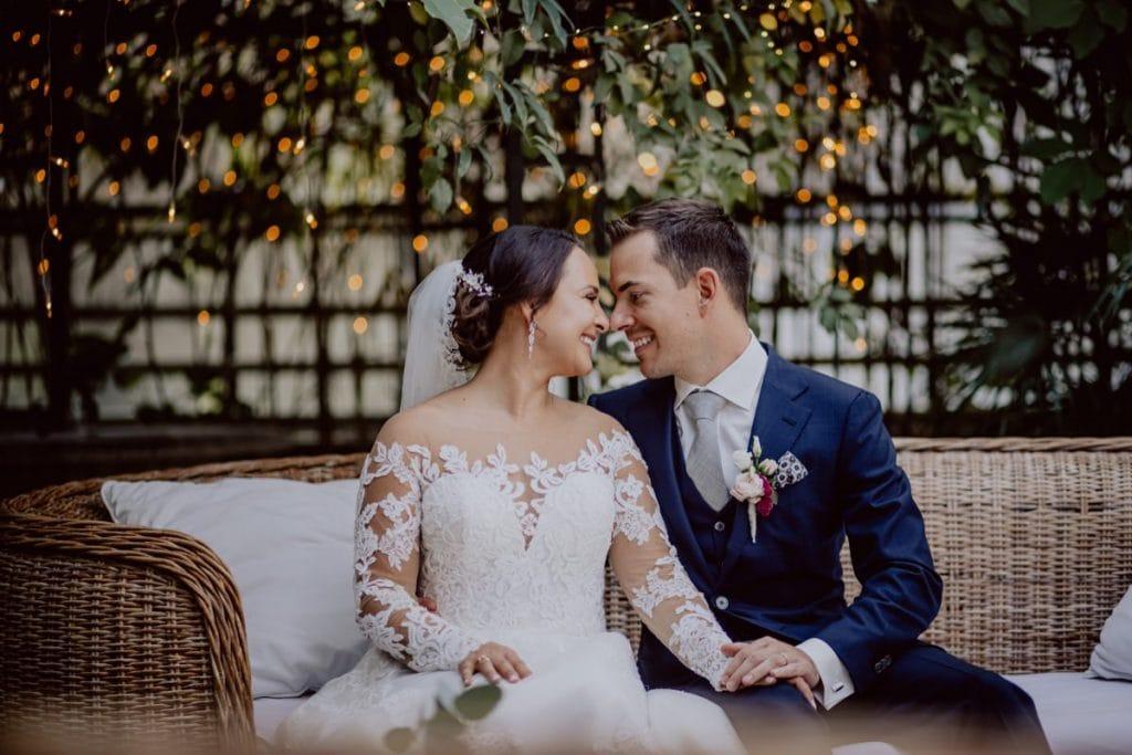 Hochzeitsfotos Fotograf Heiraten München Alte Gärtnerei