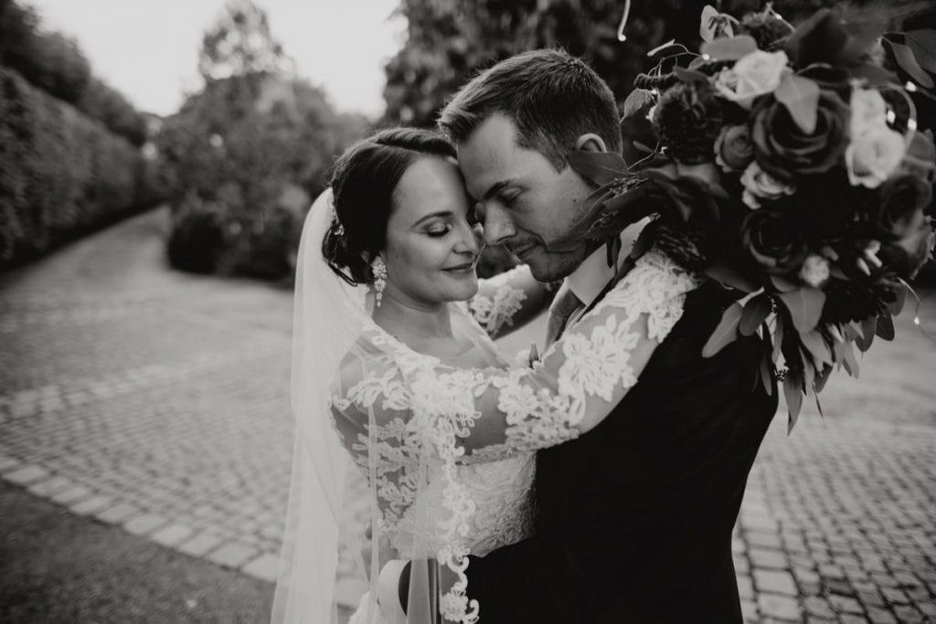 Hochzeitsbilder Hochzeitsreportage München