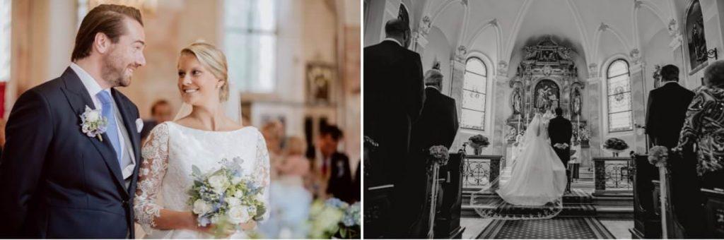 Hochzeitsfotograf Salzburg kosten