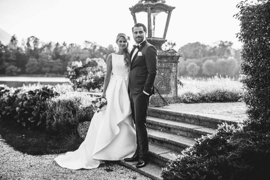 Hochzeitsfotograf Fotograf heiraten Hotel schloss Leopoldskron Salzburg