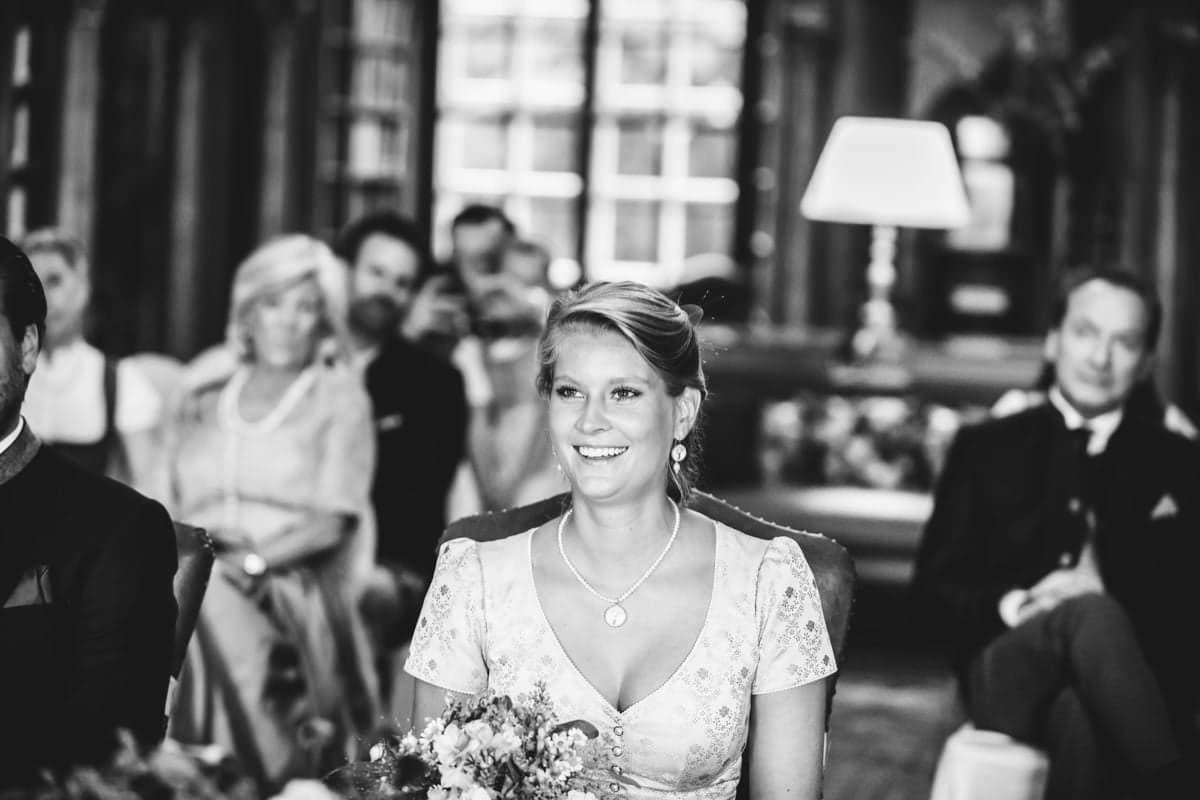 standesamtlich heiraten Leopoldskron Schloss Salzburg